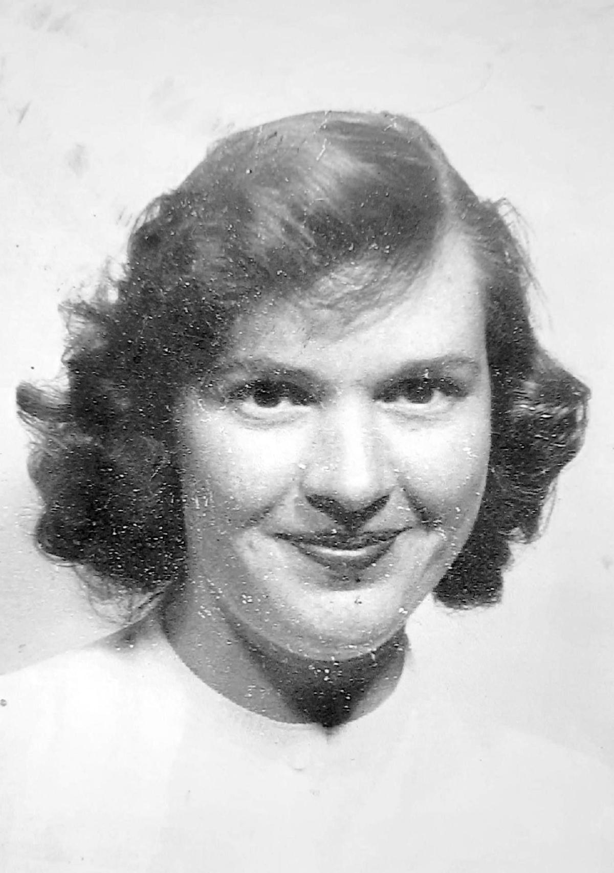 Shirley F. Maess1