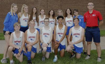 Hastings set for second year with cC team