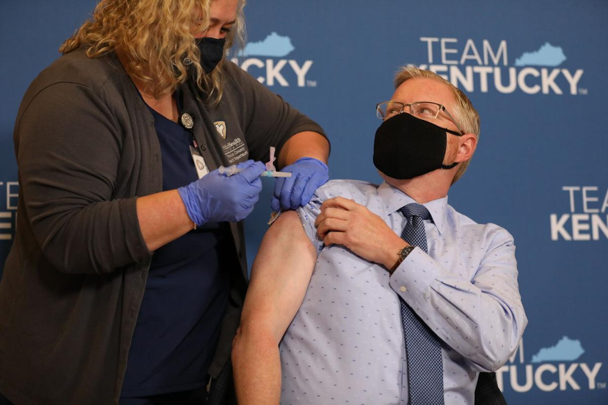 Legislative Leader Vaccinations (05_Thayer).JPG