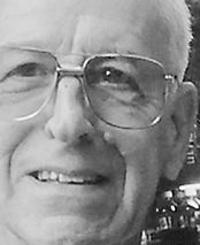 Lee Roy Stafford | Obituaries | metropolisplanet com