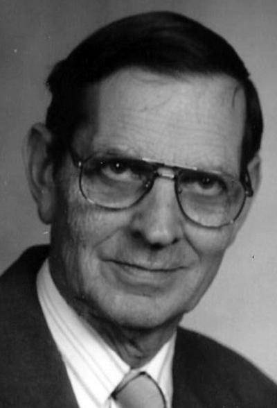 Floyd Sullivan