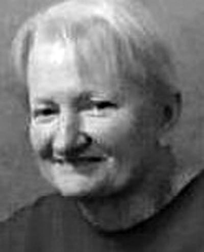 Susan Elkins