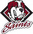 Saintsdog