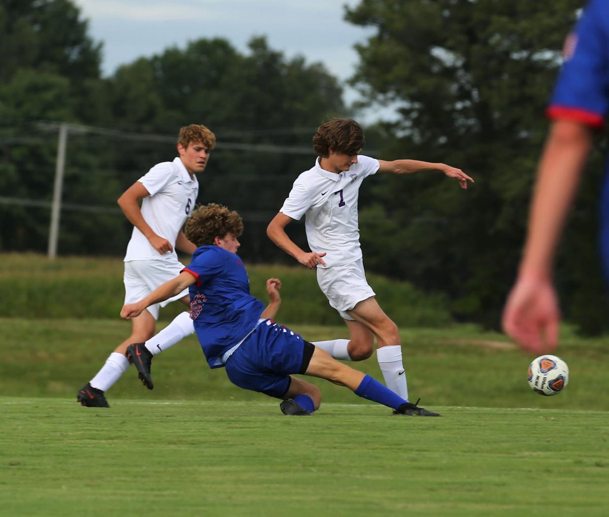 METSPTS-09-02-21 MCHS Soccer vs Harrisburg_PHOTO 1