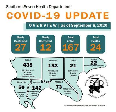 METNWS-09-10-20 COVID UPDATE - MAP