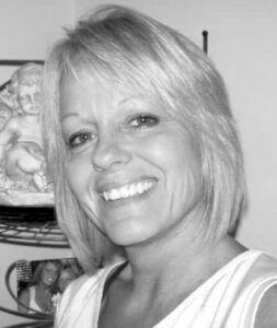 Pamela Jo Welch