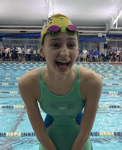 Lindquist to compete in MidStates All-Stars