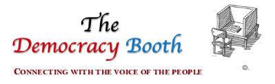 METNWS-09-02-21 DEMOCRACY BOOTH_LOGO