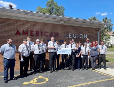 METNWS-09-23-21 AMERICAN LEGION HARRAHS DONATION_PHOTO