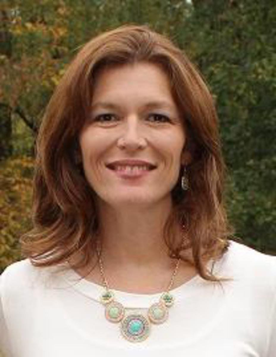 Trovillion, Rottmann join Vienna High School staff