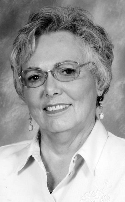 Janice Giltner