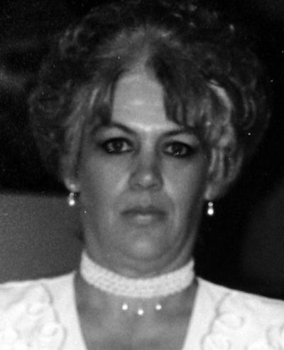 Deborah Klankey
