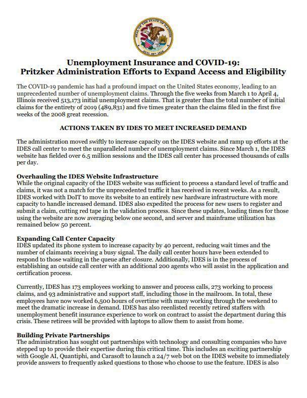 IL unemployment 1 of 2.JPG