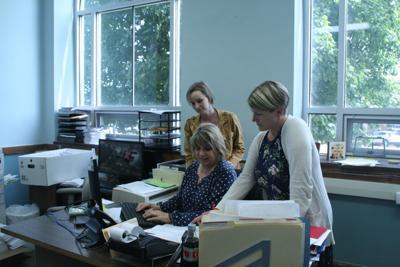 METNWS-09-17-20 ELECTION - PHOTO