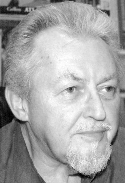 Howard Walton Faughn