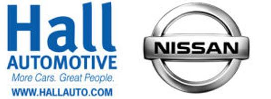 Hall Nissan Chesapeake >> Hall Nissan Chesapeake Western Branch Cars Trucks Vans
