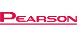 Pearson Toyota | Automotive Parts, Equipment U0026 Supplies | Newport News, VA  | Militarynews.com
