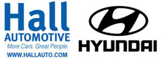 Hall Hyundai Chesapeake Western Branch Auto Dealers Imported Cars Chesapeake Va Militarynews Com