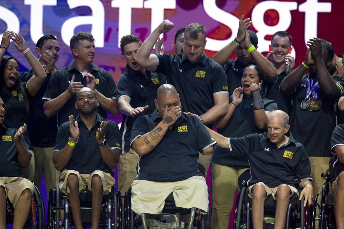 2019 DoD Warrior Games-02.jpg