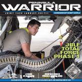 Peninsula Warrior Air Force edition 3.8.19
