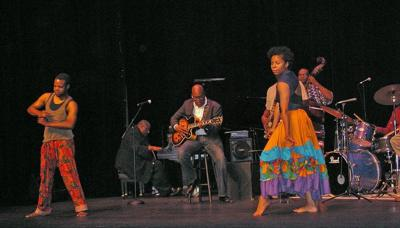 Doc and Jacques_Juneteenth Jazz Concert.jpg