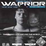 Peninsula Warrior Air Force Edition 10.11.19