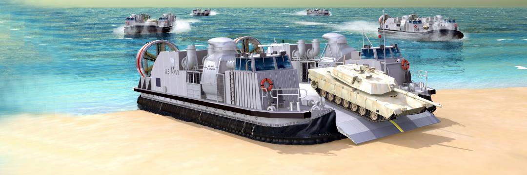 Resultado de imagen para Ship-to-Shore Connector