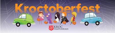 Kroctoberfest banner (1)