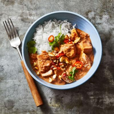 coconut-curry-chicken-1609953265