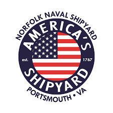 NNSY shares innovation across shipyards | News