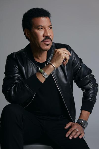 Lionel Richie Press Photo (4).tif