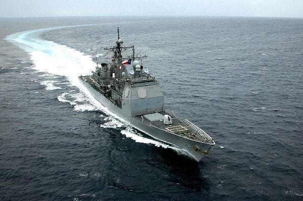 cruiser 5.jpg