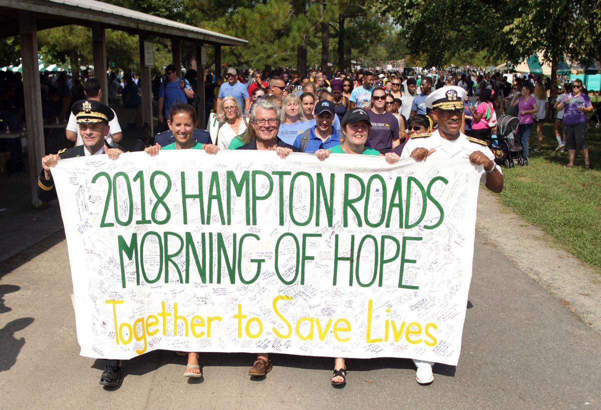 morn of hope 1.jpg