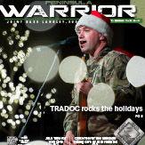 Peninsula Warrior Army Edition 12.20.19