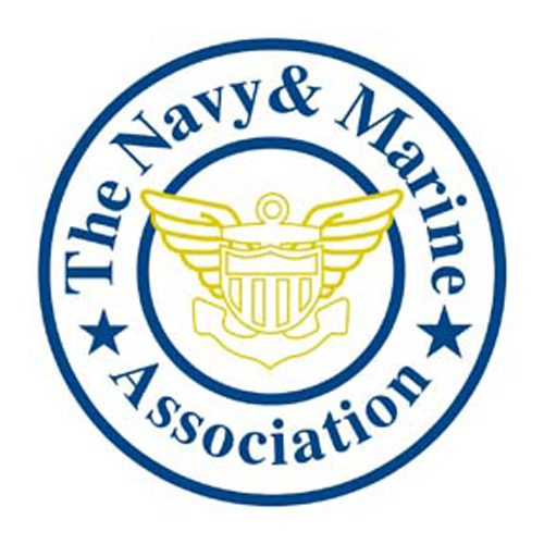 Tr Sailors Earn Leadership Awards From Navy And Marine Association