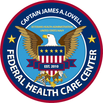 Seal_of_the_Captain_James_A._Lovell_Federal_Health_Care_Center
