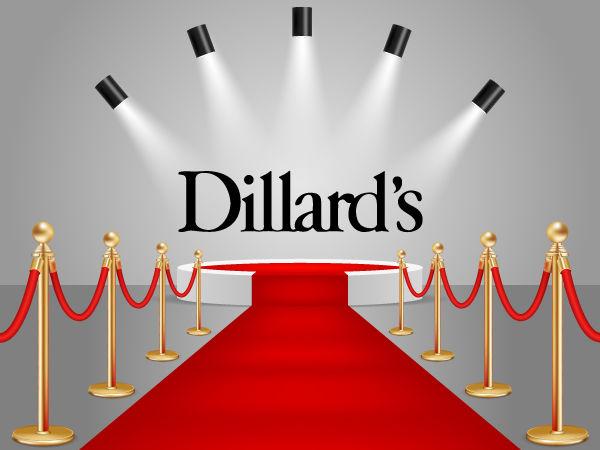 Dillards-Red-Carpet.jpg
