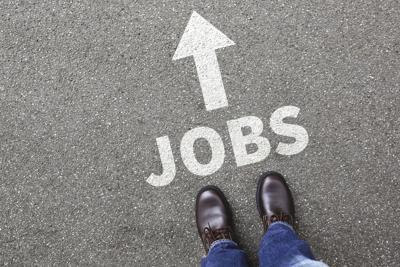 jobsearch.tif