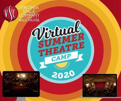 theatrecamp.jpg