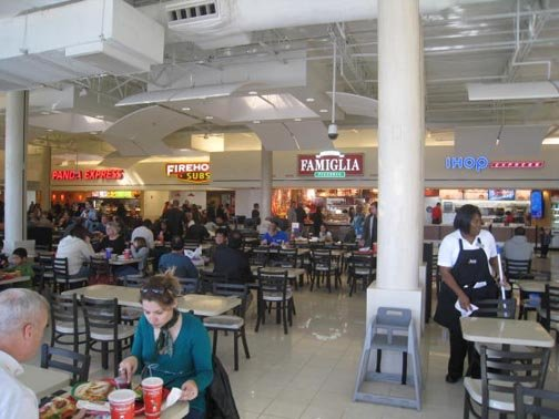 "Dec 04,  · Photo of Norfolk Main Navy Exchange - Norfolk, VA, United States by Cyndi T. See all ""Excellent Military setting, very nice food court and this is a very large Navy Exchange /5(65)."