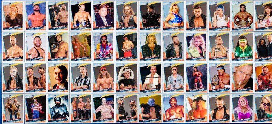 Starrcast Superstars.jpg