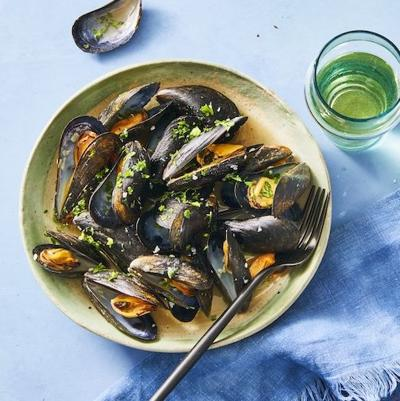 how-to-cook-mussels.jpg