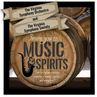 Music and spirits logo.jpg