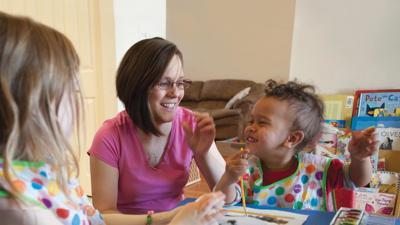 covid-homeschooling-md2000859239.jpg