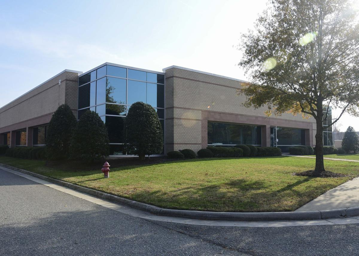 NMCP announces new TRICARE Prime Clinic to open in Suffolk | Navy ...