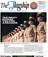 The Flagship Edition 09.19.19