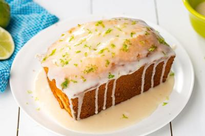 key lime pound cake.jpg