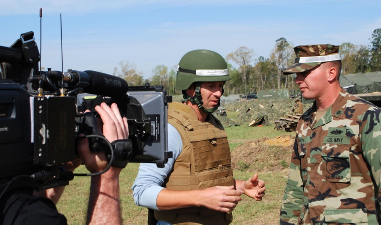 Seabees to be featured on do it yourself network quarterdeck seabees to be featured on do it yourself network solutioingenieria Images