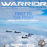 Peninsula Warrior Air Force Edition 11.08.19