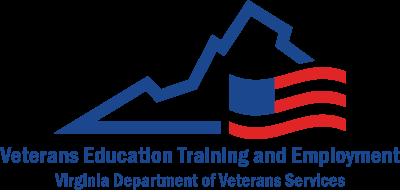 Virginia military survivors, dependents education program | Heroes